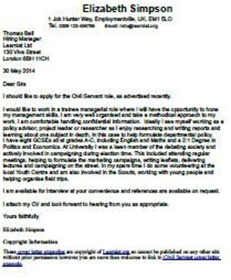 Sample Hotel General Manager Cover Letter - jobbankusacom