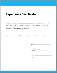 Hotel Assistant Manager Cover Letter - Great Sample Resume