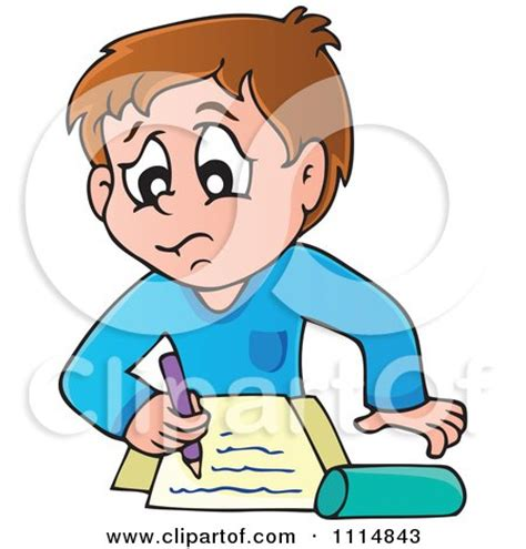 Essay Definition of Essay by Merriam - Webster